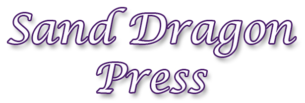 Sand Dragon Press