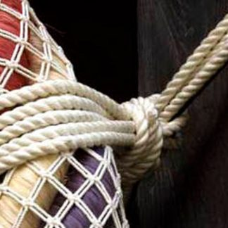 Rope, Japan