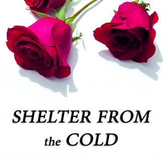 Shelter from the Cold by C.A.Wolff